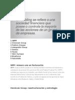 Holdings publicitarios.docx