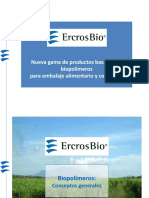 Presentacion_ErcrosBio_2013.pdf