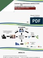 diapositivas proyecto de grado !!..pptx