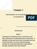 Ch01-updated.ppt