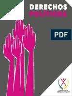 05_DerechosPoliticos.pdf
