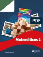MATEMÁTICAS 2_S00446_NME_EDIT CASTILLO_ANNE ALBERRO SEMERENA.pdf