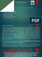 Evaluacion Calidad Educativa.ppt