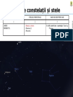 curs-Navigatie Astronomica-M1-N2-P5 52