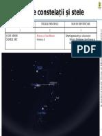 curs-Navigatie Astronomica-M1-N2-P5 51