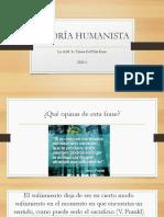 Intro semana 1 Psicoterapia Humanista FINAL.pdf