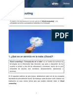 5.3.2_Lectura_Cloud_Computing