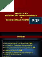 CURS PNL 2020