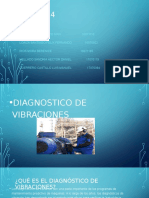 equipo 4 diagnostico de vibraciones