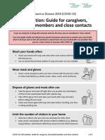 COVID-19_Caregivers_Fact_Sheet_EN_2020-02-19.pdf