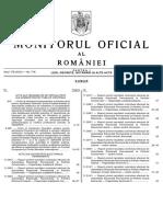 Ordinul 815 din 2010.pdf