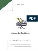 Metodo Per Tastiera (Livello Base) BUONO