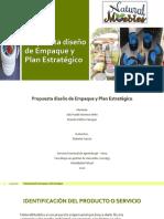 Propuesta diseño de Empaque y Plan Estratégico (1)