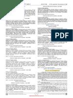 extrato_do_edital_de_abertura_n_21_2019.pdf