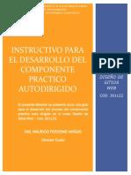 Instructivo_Componente_Practico_Curso2
