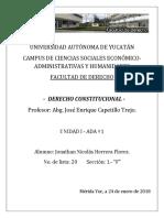 DerechoC - Unidad1 - ADA1