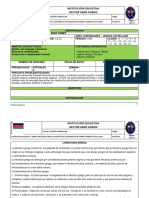 PLANEACION_DE_ACTIVIDADES_VIRTUALES_DE_LENGUA_CASTELLANA_GRADO_11.pdf