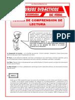 Teoría-de-Comprensión-de-Lectura-para-Quinto-de-Secundaria (1).doc