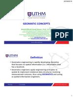 Geomatics Concept.pdf
