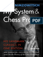 Aron Nimzowitsch-My System & Chess Praxis-New In Chess (2016).pdf