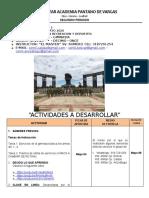 Fases de Instruccion GUIA TRABAJO-GIMNASIA-2020 (1)