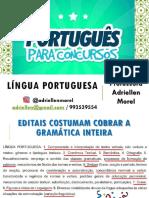 Oficina de Língua Portuguesa - 1 pdf.pdf