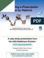 improving-e-prescription-use.pdf