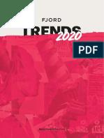 03_Accenture-Fjord-Trends-2020-Executive-Summary-ES.pdf