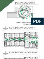 RUTAS DE EVACUACION.pdf