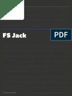 FS Jack