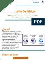 Copia de síndromes geriátricos.pdf