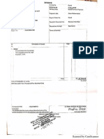 Rent & Amenity charges(August).pdf