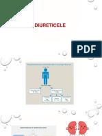 Diuretice-2019-v1 (1).pdf