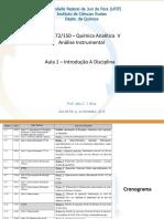 Aula-1-2-1o-Sem_Estatistica_2014.pdf