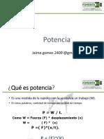 potencia ValleR.pdf