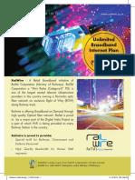 Railwire Leaflet Design_11102019 FINAL (1).pdf
