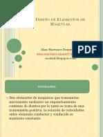 diseño de maquinaria.pdf