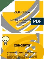 CAJA CHICA (1).ppt