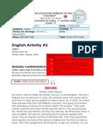 27-04-2020_19_25_ 32_actividad 1 semana 2.docx