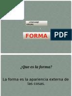 la+forma-presentacion