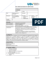 FC-ProgramacionII-2-2009