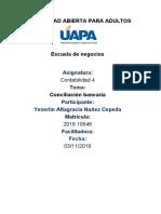 tarea 3 de contabilidad conciliacion.docx