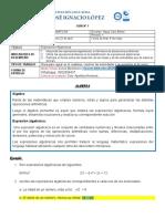 matematica ciclo IV JIL.docx