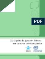 Guía de Gestión Laboral 2013 (1).pdf