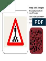 compo_peligro