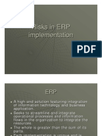17th_RisksinERPimplementation-2