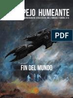 02 ESPEJO-HUMEANTE 2019-02