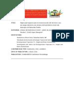 BachilleratoXolotlRebolledoAdolfo-COMBIOSERVE-MapeoParticipativoPueblaMexico