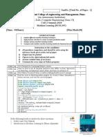 10-10 ASR-TYBtech-ML CAE3 -online