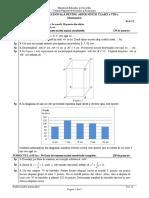 ENVIII_matematica_2020_Test_12.pdf